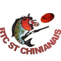 BTC SAINT CHINIANAIS