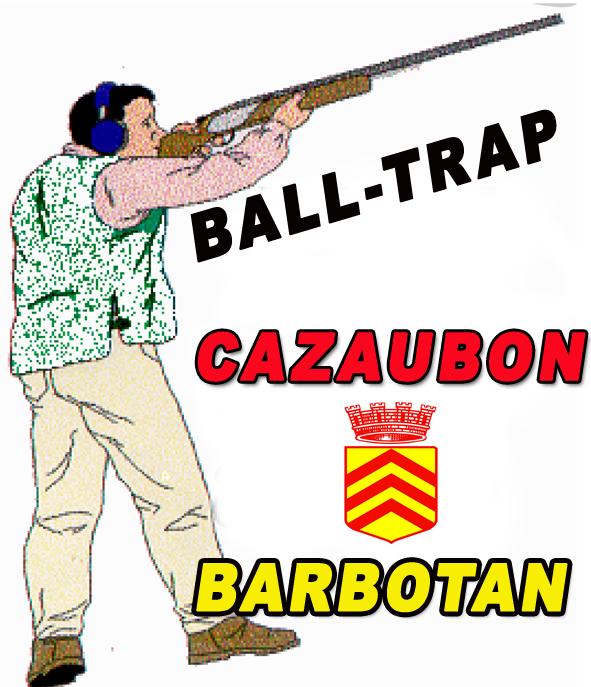BTC CAZAUBON – BARBOTAN LES THERMES