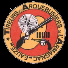 TIREURS ET ARQUEBUSIERS DE L'ARMAGNAC