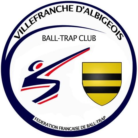 BTC VILLEFRANCHE D'ALBIGEOIS
