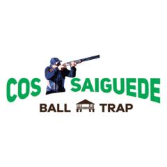 C.O.S. de SAIGUEDE