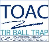 T.O.A.C.