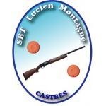 Stade de Ball-Trap Lucien Montagne CASTRES