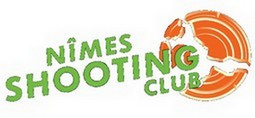 NÎMES SHOOTING CLUB
