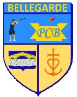 PC BELLEGARDAIS