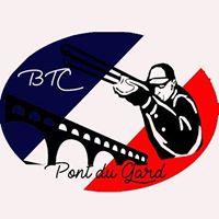 BTC PONT DU GARD