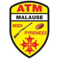 ASSOCIATION DES TIREURS MALAUSAINS