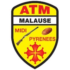 ASSOCIATION DES TIREURS MALAUSAINS