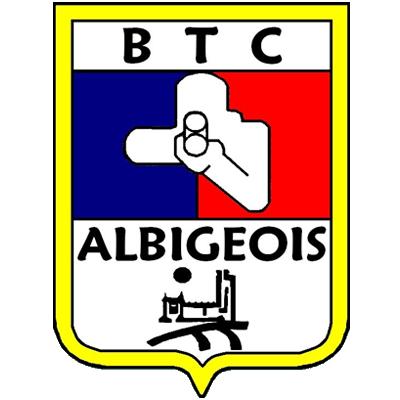 BTC ALBIGEOIS