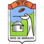 Bois de Margues