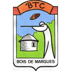 BTC BOIS DE MARGUES