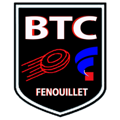 BTC FENOUILLET