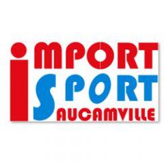 Import Sport