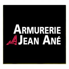 EURL AJA Armurerie Jean Ané