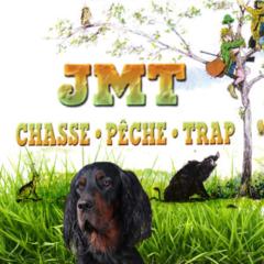 JMT Chasse et Pêche