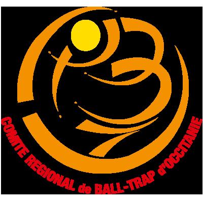 Comité Régional de Ball-Trap d'Occitanie