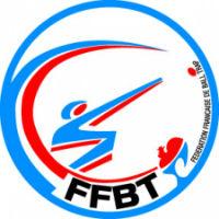 Fédération Française de Ball-Trap
