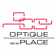 Optique de la Place