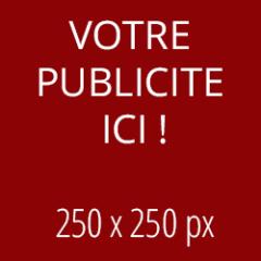 2LD DIFFUSION – partenaire de la Ligue Midi-Pyrénées